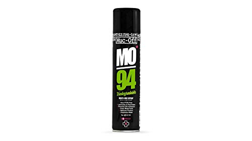 Muc-Off MO94 Multi Use Spray with PTFE 400 ml from Muc Off