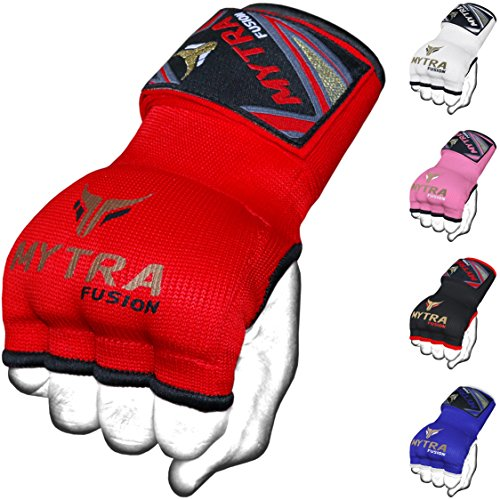 Fitness Inner Gloves: Boxing: Find Mytra Fusion Products Online At