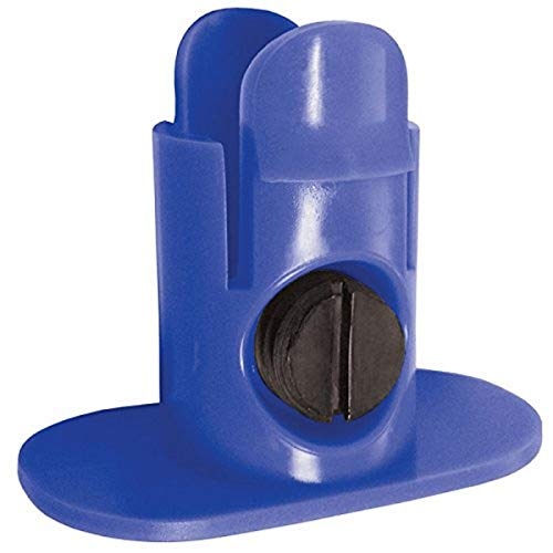 NCD Medical Blue Stethoscope Tape Holder from NCD MEDICAL
