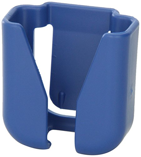 NCD Medical Royal Hip Clip Stethoscope Holder from NCD MEDICAL