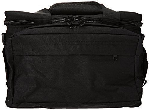 NCD Medical Padded Nylon Medical Bag from NCD MEDICAL