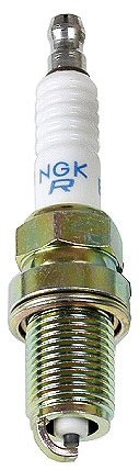 1x NGK Copper Core Spark Plug BCPR5ES (6130) from NGK