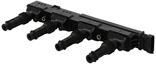 NGK 48083 Ignition Coil from NGK