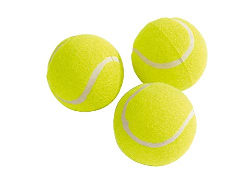 Angelsports Tennis ball, Pack of 3 from Angelsports