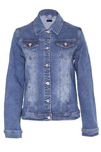 030ee7792565 Clothing - Jackets  Find NOROZE products online at Wunderstore