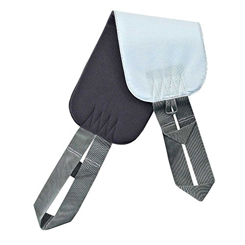 NRS Healthcare Handling Sling (Eligible for VAT Relief in The UK) from NRS Healthcare