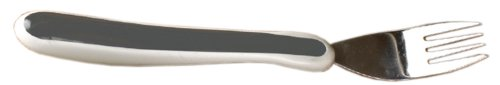 NRS Healthcare M80014 Kura Care Adult Fork (Eligible for VAT relief in the UK) from NRS Healthcare