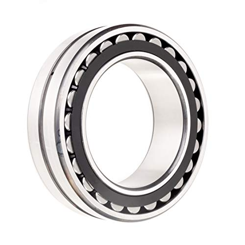 NSK 23218CE4C3 Spherical Roller Bearing from NSK