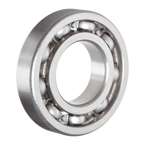 NSK 6311DUC3 Single Row Deep Groove Ball Bearing from NSK
