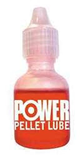 Napier Power Pellet Lube from Napier