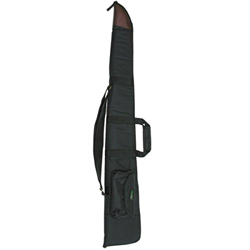 Napier Pro5 Shotgun Slip Black from Napier