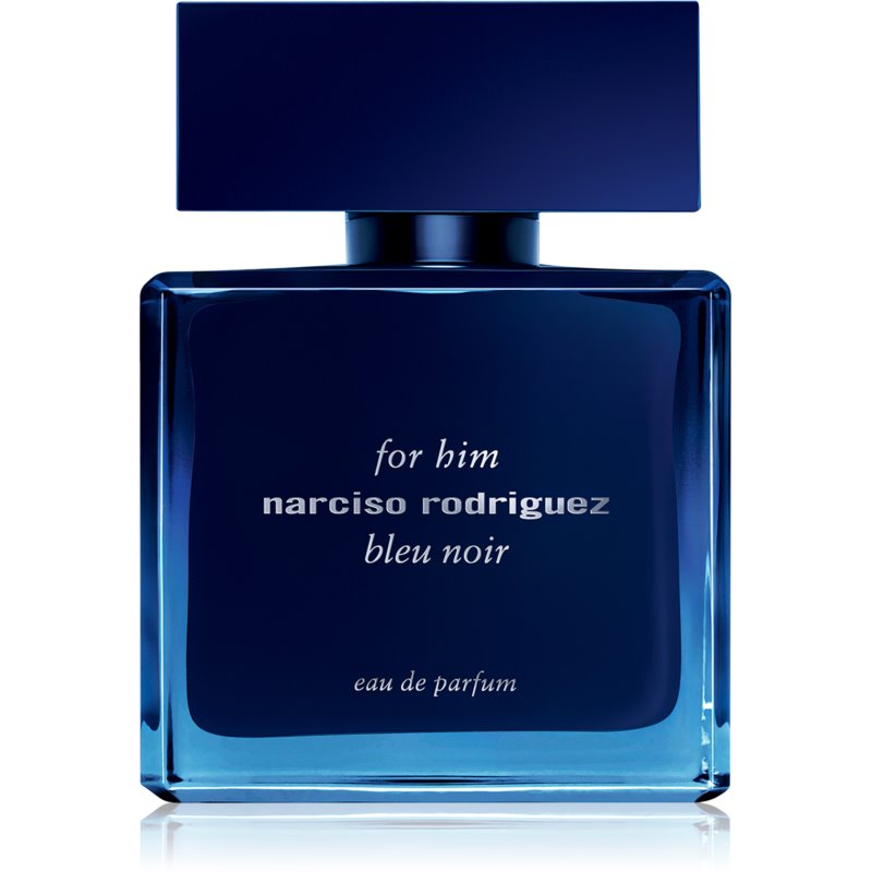 Fragrances Eau De Perfume Find Offers Online And Compare Prices