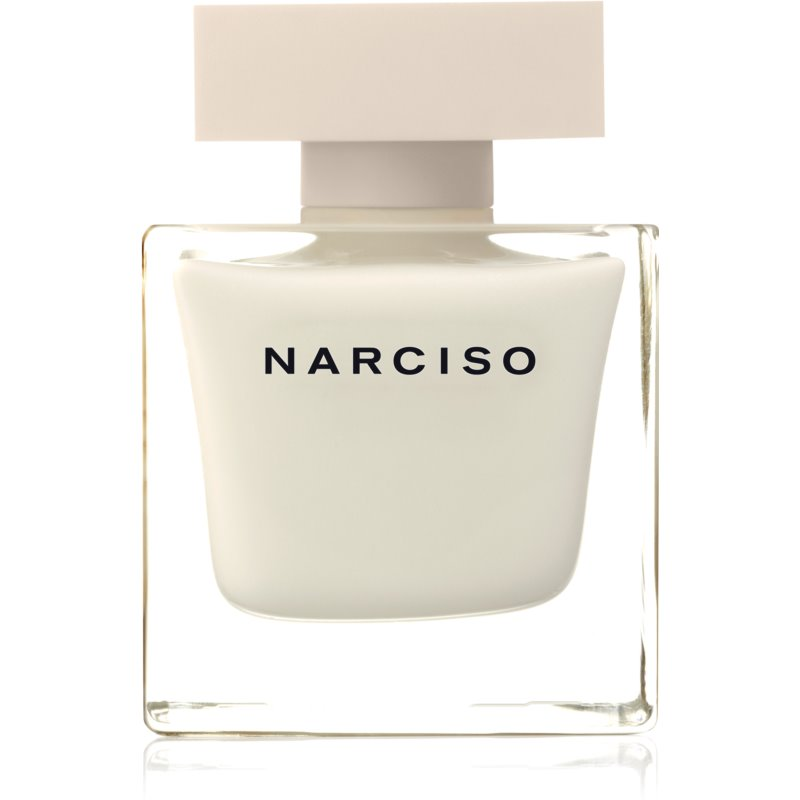 Narciso Rodriguez Narciso Eau de Parfum for Women 90 ml from Narciso Rodriguez