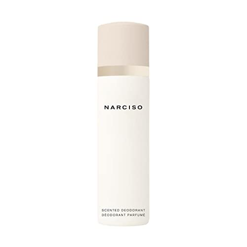 Narciso Rodriguez for Her Cologne 150 ml from Narciso Rodriguez