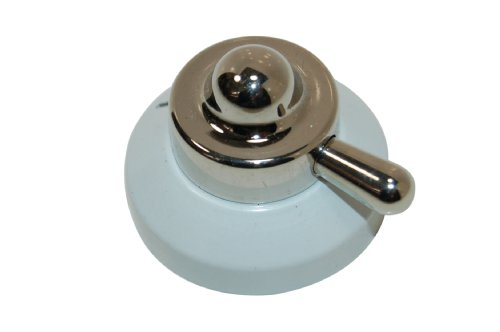 Nardi Cooker Control Knob. Genuine Part Number 091599002040R from Nardi