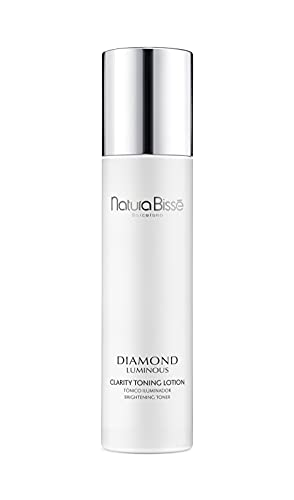 Natura Bissé Diamond White Clarity Toning Lotion, 200 ml from Natura Bissé
