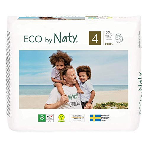 Nature Babycare Find Offers Online And Compare Prices At Wunderstore