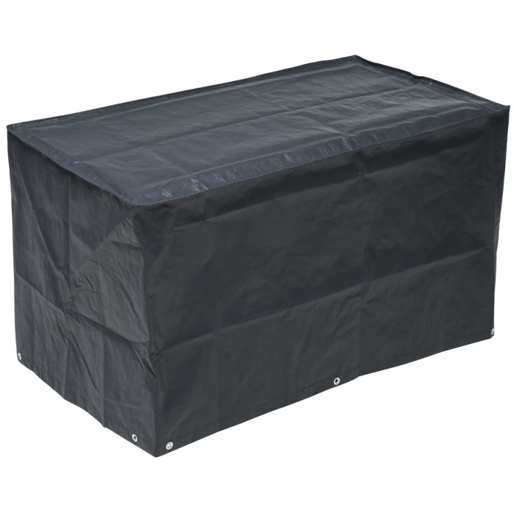Nature Garden Furniture Cover for Gas BBQs 180x125x80 cm from Nature