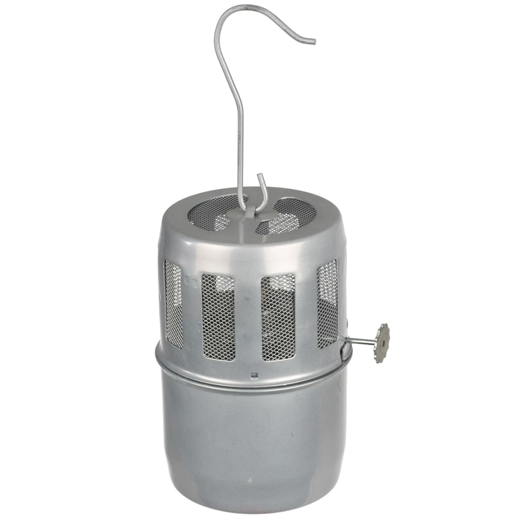 Nature Hanging Paraffin Heater Coldframe 0.5 L 6020420 from Nature