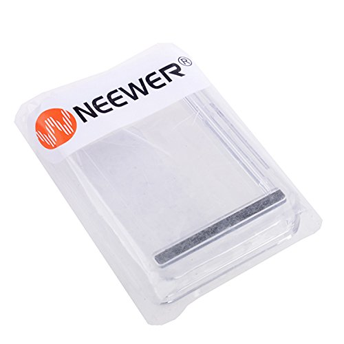 Neewer Camera Waterproof Back Door Housing Case Cover for Gopro Hero 3 for Gopro Accessories&Parts from Neewer