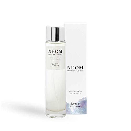 Neom Organics London De-Stress Home Mist 100 ml from Neom Organics London