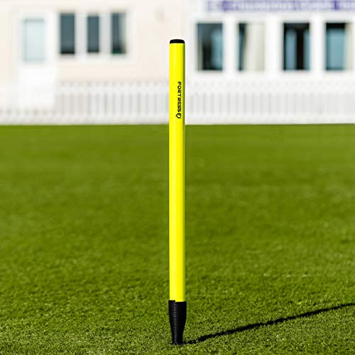 Cricket Target Stump [Net World Sports] from Net World Sports