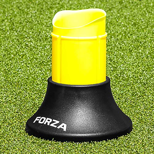 FORZA Telescopic Rugby Kicking Tee - Extends To 5cm High from FORZA