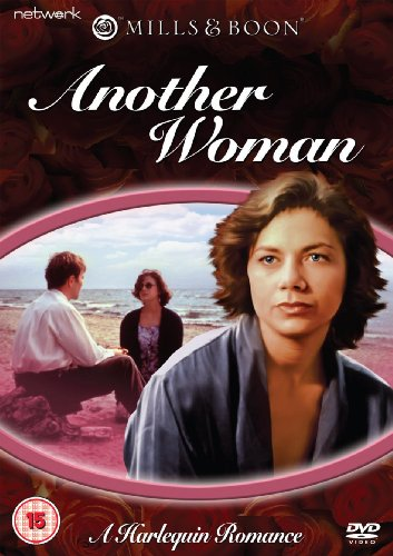 Mills And Boon - Another Woman [DVD] [1994] from Network
