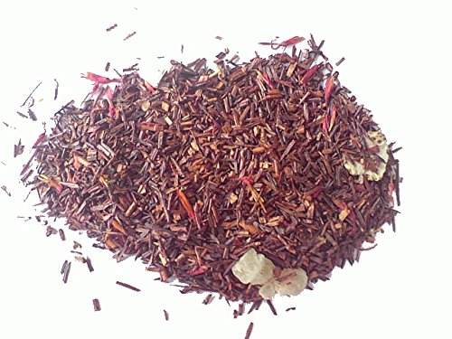 Neuteeland 400 g Rooibos Easter from Neuteeland