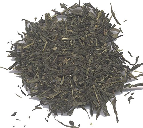 Neuteeland 5000 g Japan Sencha Fukuyu from Neuteeland