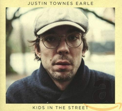 Kids In The Street from New West Records