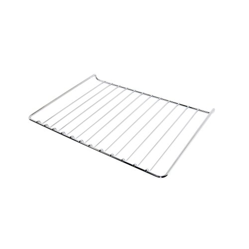 Grill Shelf 397Mm X 281Mm for New World Oven Equivalent to 440920003 from New World