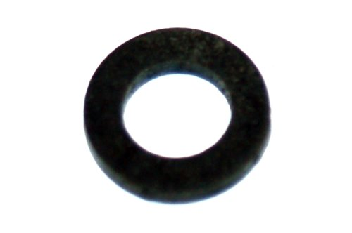 New World Cooker O Ring Seal 10mm Diameter. Genuine Part Number C00152730 from New World