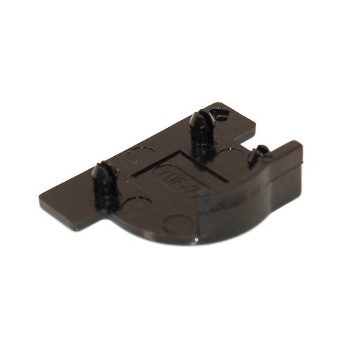 Right Hand Lid Hinge Cap for New World Cooker Equivalent to 250920045 from New World