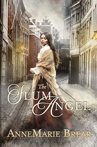 The Slum Angel from Nielson UK