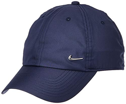 78be8a6e64c Clothing - Baseball Caps  Find Nike products online at Wunderstore