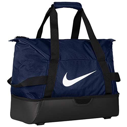 92ada5aab779 Sports - Sports Duffels  Find Nike products online at Wunderstore