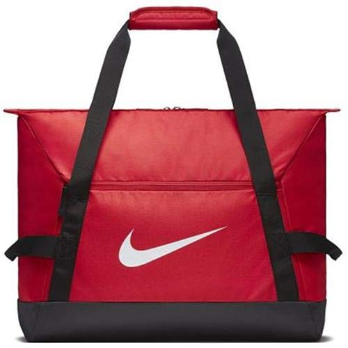 3eebd01e517b Sports - Sports Duffels: Find Nike products online at Wunderstore