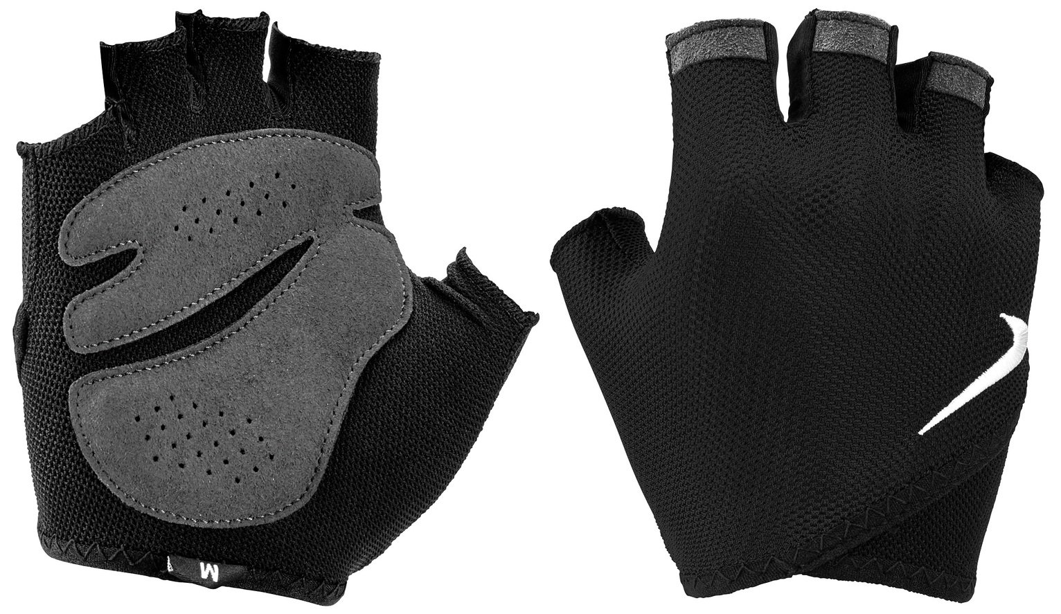 Nike - Essential Women's Fitness Gloves - Medium from Nike