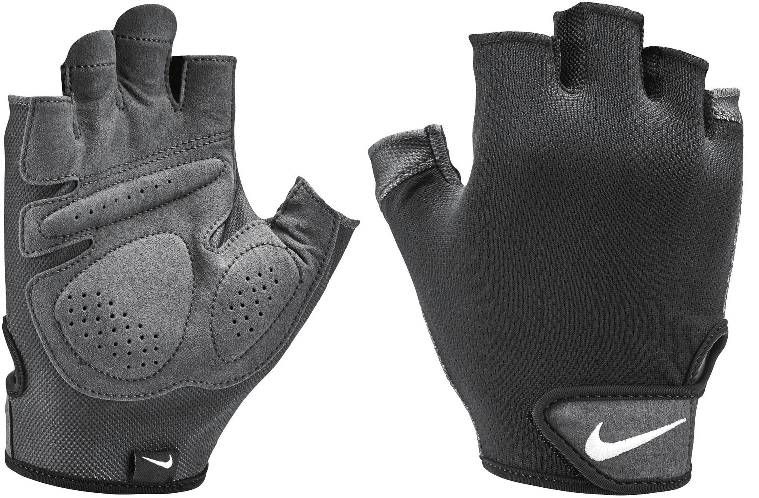 Nike - Men's Core Fitness Gloves - Large from Nike