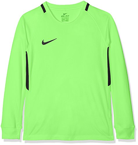 dec4bef80 Sports - Training Shirts  Find Nike products online at Wunderstore