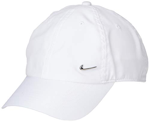 b7ebf99d10d Clothing - Baseball Caps  Find Nike products online at Wunderstore