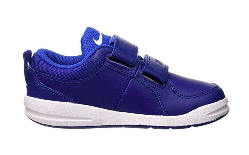 the latest 3f774 3e6b7 Pico 4 Psv Blue Baby Ni454500 409 from Nike