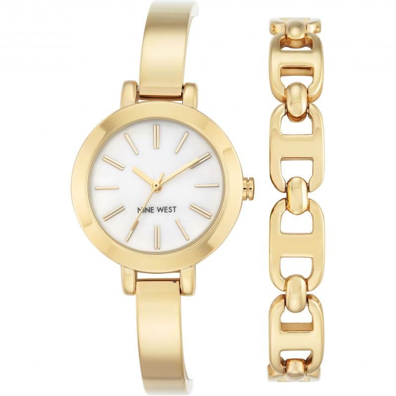 Ladies Nine West Watch from Nine West