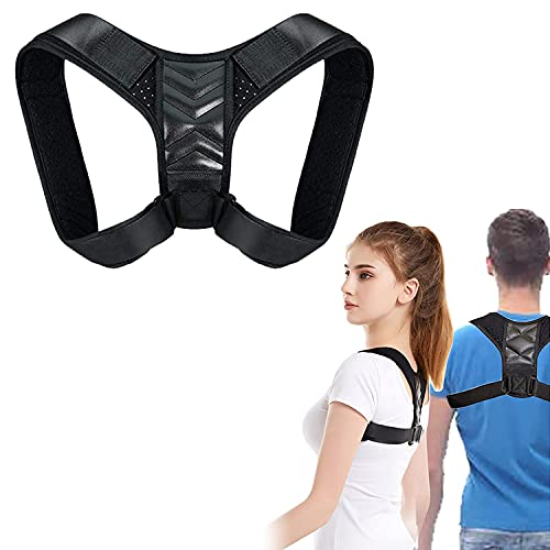 Nioxin Hair System 5 Starter Kit (Discontinued 2017 Version) from NIOXIN