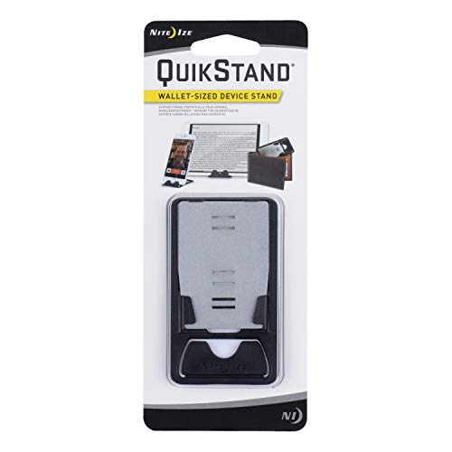 Nite Ize QuikStand Mobile Device Stand Mobile Device Stand - Multi, N/A from Nite Ize