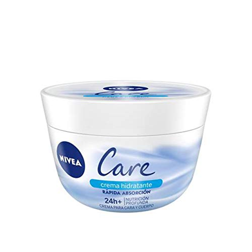 Nivea Nivea Care Crema 200 200 ml from Nivea