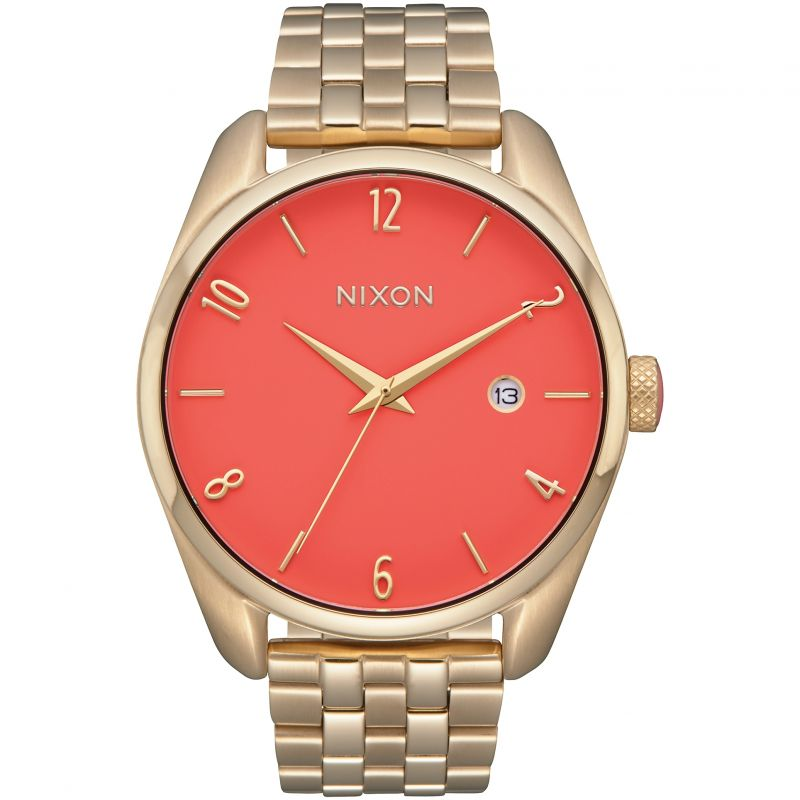 Ladies Nixon The Bullet Watch from Nixon