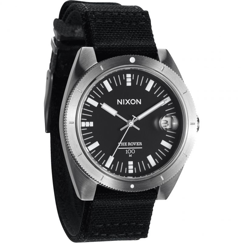 Mens Nixon The Rover Watch from Nixon
