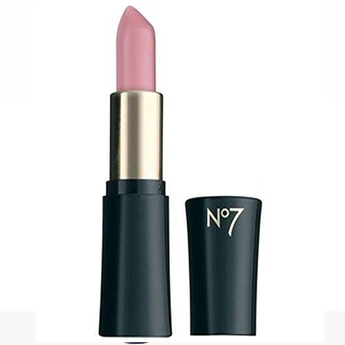 No7 Moisture Drench SPF15 Lipstick Pink Lemonade from No7